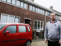 Paul van der steen Eemkerkstraat Dordrecht