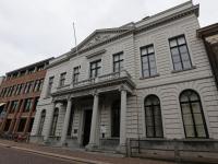 Rechtbank Dordrecht