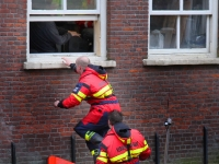 20110904-oefening-grintex-2011-dordrecht-reddingsbrigade-004_resize