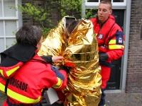 20110904-oefening-grintex-2011-dordrecht-reddingsbrigade-008_resize