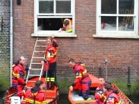 20110904-oefening-grintex-2011-dordrecht-reddingsbrigade-010_resize