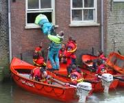 20110904-oefening-grintex-2011-dordrecht-reddingsbrigade-011_resize