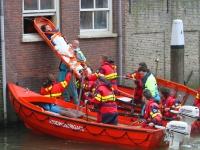 20110904-oefening-grintex-2011-dordrecht-reddingsbrigade-012_resize