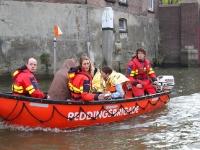 20110904-oefening-grintex-2011-dordrecht-reddingsbrigade-017_resize
