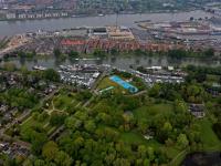 20171909-Luchtfotos-Wantijpark-Dordrecht-Tstolk