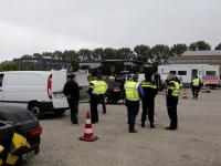 20192105-Politie-controle-Laan-van-Europa-Dordrecht-Tstolk-003