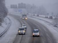 20171012-Langzaam-rijdend-verkeer-op-de-A4-Zoomland-Bergen-op-Zoom-Tstolk