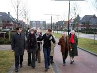 20090602-gemeente-rijswijk-bekijkt-de-hoven-dordrecht-ad-thymen-stolk-001_resize