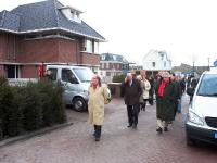 20090602-gemeente-rijswijk-bekijkt-de-hoven-dordrecht-ad-thymen-stolk-002_resize