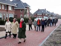 20090602-gemeente-rijswijk-bekijkt-de-hoven-dordrecht-ad-thymen-stolk-003_resize
