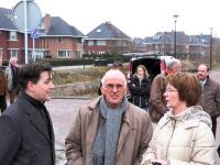 gemeente-rijswijk-002_resize