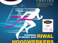 Riwal-Hoogwerkers-Halve-Marathon-steunt-Pink-Ribbon