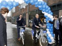 20171312-Startmoment-deelfietsen-Dordrecht-Tstolk-002