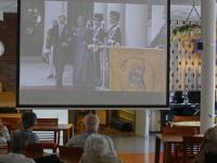 20171909 Bewoners Vreedonk bekeken Troonrede Dordrecht Tstolk 002