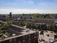 Overzichtsfoto Bleijenhoek Dordrecht