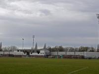 20160812-FC-dordrecht-lanceert-nieuwe-plannen-Dordrecht-Tstolk