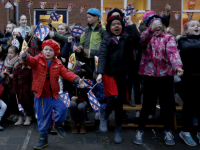 20170512-Sinterklaas-op-schaaten-naar-Horizon-school-Dordrecht-Tstolk-002