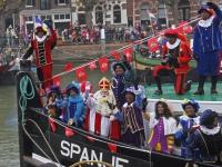 20161211 Geslaagde intocht Sinterklaas Dordrecht Tstolk 003