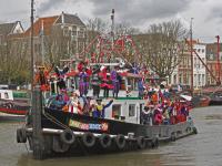 20171811-Sinterklaasintocht-2017-Dordrecht-Tstolk-026