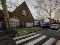 Sloop Willemshoeve uitgesteld Sterrenburg Dordrecht