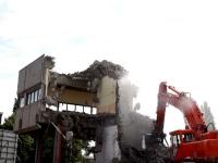 2008-18-02-sloop-bij-hts-school-dordrecht-022_resize.jpg