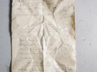 15042021-Oude-documenten-aangetroffen-tijdens-sloop-Kromhout-Dordrecht-Tstolk-004