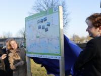 20182202-opening-snelfietsroute-Beneden-Merwede-Papendrecht-Tstolk-002