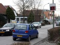 20091802-1ste-snelheidsmeter-dubbeldam-dordrecht-ad-thymen-stolk-003_resize