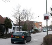 20091802-1ste-snelheidsmeter-dubbeldam-dordrecht-ad-thymen-stolk_resize