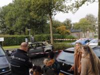 Kijkje nemen bij het echte werk tijdens boekenweek Dordrecht
