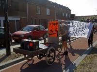 20172107 Spontane demonstratie tegen Chemours Dordrecht Tstolk 002