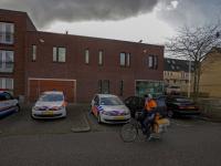Nieuwe ontwikkelingen politiepost Krispijn