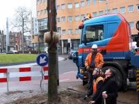 20092002-laatste-boom-geplant-spuiboulevard-dordrecht-ad-thymen-stolk_resize