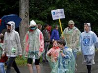 20170606-Regenachtige-avondvierdaagse-gestart-Dordrecht-Tstolk-001