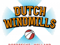 220px-Dutch_Windmills_logo