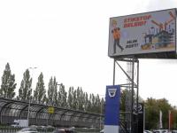 20191709-Stikstofbeleid-op-groot-scherm-langs-A16-Dordrecht-Tstolk-002