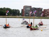 20120106-spannende-vlettenrace-groothoofd-dordrecht-tstolk-001_resize