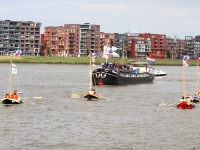 20120106-spannende-vlettenrace-groothoofd-dordrecht-tstolk-003_resize
