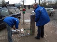 20091602-stoplichten-afrikaanderplein-rotterdam-ad-thymen-stolk-001_resize