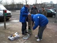 20091602-stoplichten-afrikaanderplein-rotterdam-ad-thymen-stolk_resize
