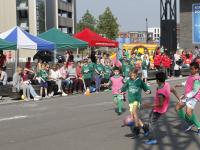 20172709 Straatvoetbal toernooi Energieplein Dordrecht Tstolk