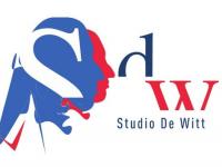 361458_studio-de-witt-nieuw-logo-2-550-resized