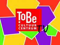 Intro Tobe
