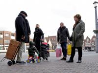 13032020-Geen-markt-komende-weken-Dordrecht-Tstolk-004