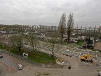14012020-Eerste-contouren-Tromppark-zichtbaar-Dordrecht-Tstolk-003