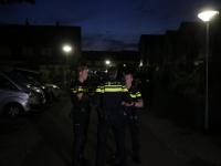 Familiedrama Heimerstein Dordrecht