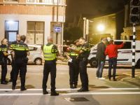 25082021-Agenten-en-verdachte-gewond-bij-schietpartij-Transvaalbuurt-Dordrecht-Tstolk-006