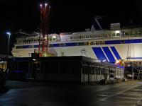 20170112-Veerboot-te-gast-bij-Scheepswerf-Hoebee-Merwedestraat-Dordrecht-Tstolk