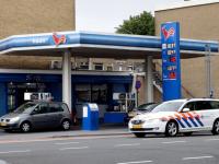 Tankstation-De-Haan-Merwedestraat-Dordrecht-Tstolk
