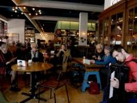 20172103 Happy Bachdag Restaurant Post Dordrecht Tstolk 001